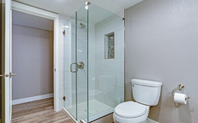 What to Consider During a Bathroom Remodel