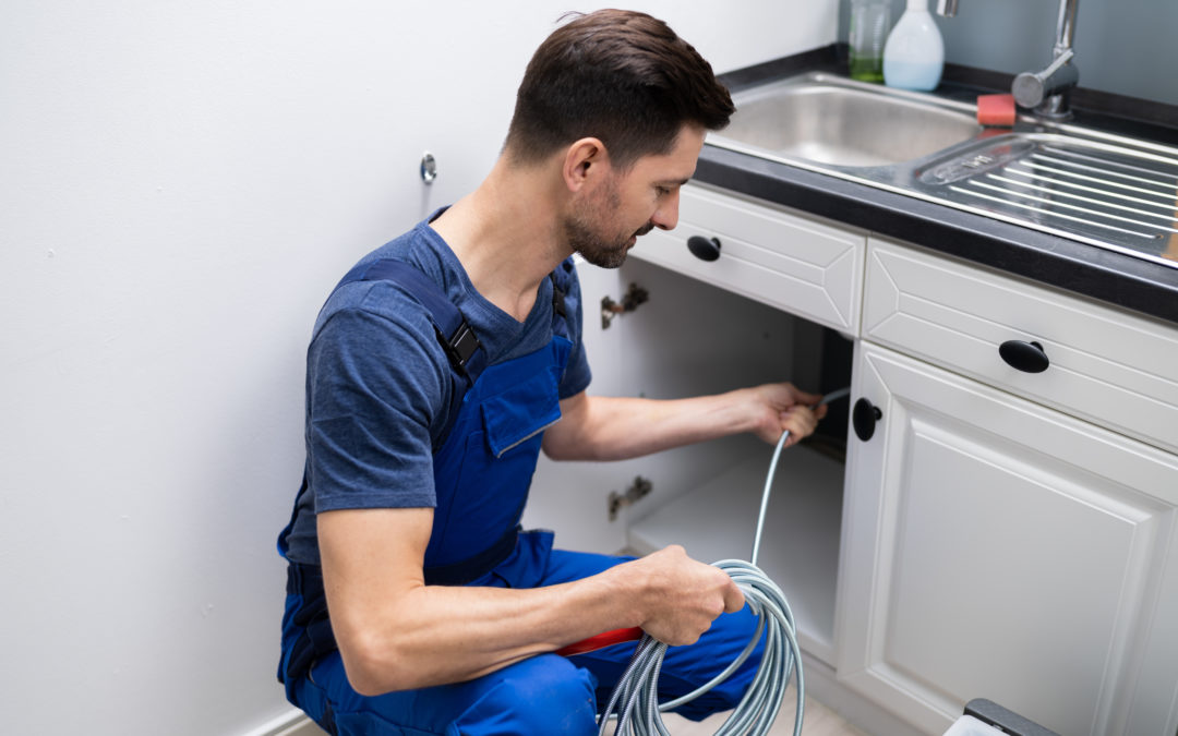 Common Mistakes Homeowners Make On Their Drains