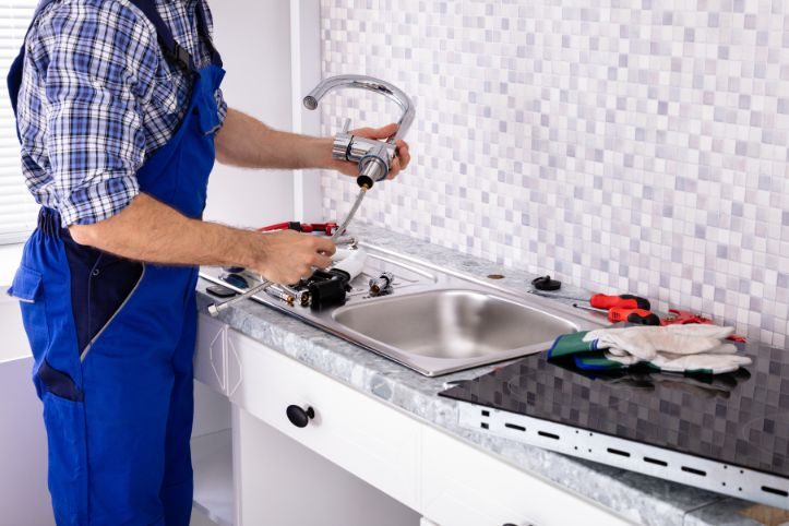 What Causes Clogged Drains?